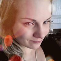 Emma Kalliainen