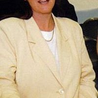 Jeannine Mizelle
