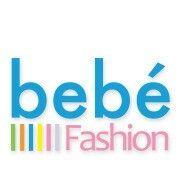 Bebé Fashion Colombia