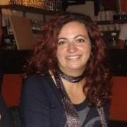 Maria Kan