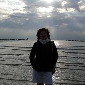 Valeria Cordioli