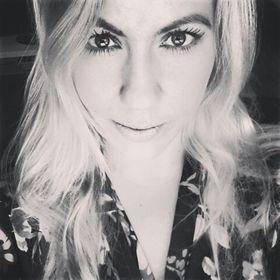 Katju Streng