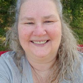 Rita Hatchett Adcock