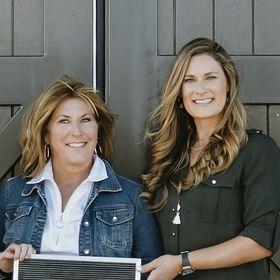 The West | Jones Team - Denise + Kristie