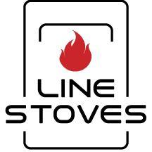 Line Stoves