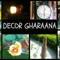 DECOR GHARAANA