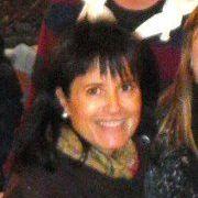 Laura Carcelén