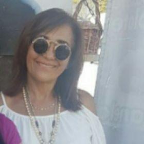 Yolanda Bengoechea