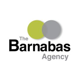 The Barnabas Agency