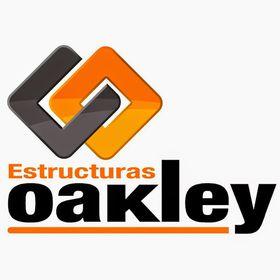 Gerardo Oakley
