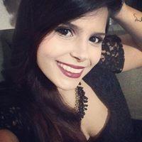 Andressa Viggiano