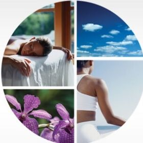 Wanda's Health Massage Therapy LLC