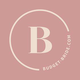 Budget-Bride.shop