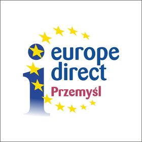 Punkt Europe Direct - Przemyśl