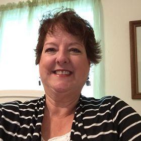 Carol Boydstun Roley