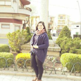 Evelina Boran