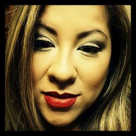 Lorena Rodriguez Perez EMRA  |Lorena Rodriguez
