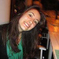 Giulia Roverato