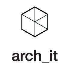 arch_it