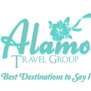 Alamo Travel