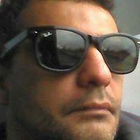 Adriano Domingues