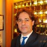 Francesco Castaldi