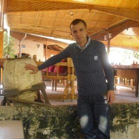 Sezer Keskinsoy