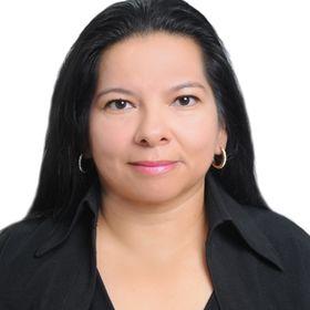 Yicela Castillo Velez