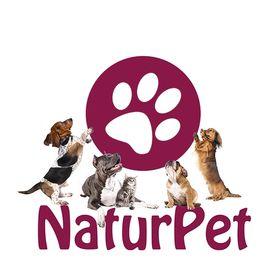 NaturPet