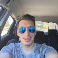 Dimitris Patlias