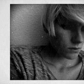 Kate Reiner