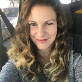 Lorena Rubio