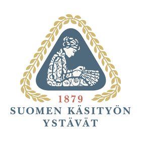 Suomen Käsityön Ystävät