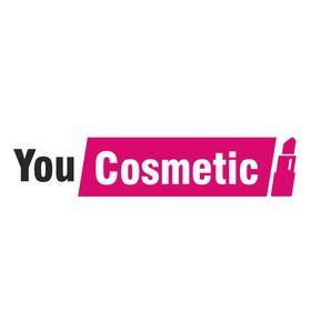 YouCosmetic /