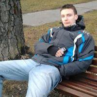 David Bartosz Itc