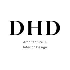 DHD Architecture + Interior Design