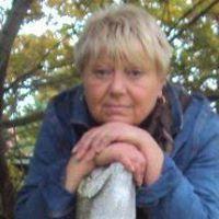 Eva Málková