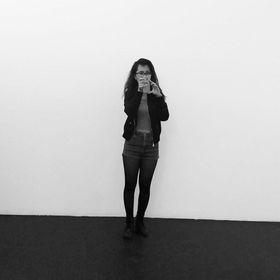 Jocelyn Orona