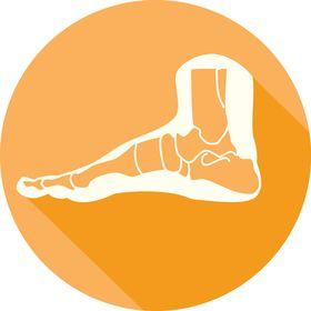 Nilssen Orthopedics | Ankle & Foot