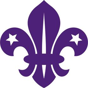 17th Tynemouth Scouts