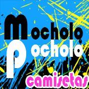 Mocholo Pocholo
