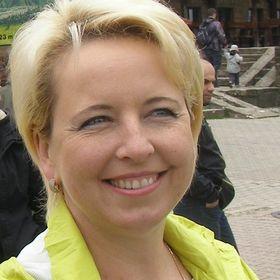 Małgorzata Klimczak