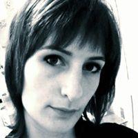 Alexandra Németh