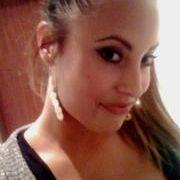 Kristina Shaky Matejovic
