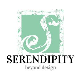 serendipity beyond design