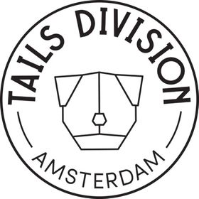 Tails Division