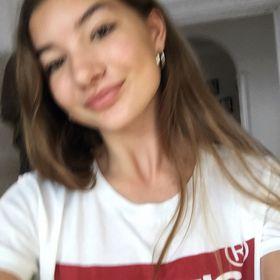 Victoria Andreassen