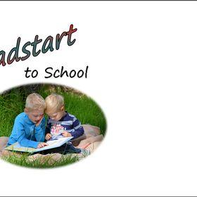 Headstart to School