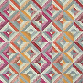 Profile Fabrics