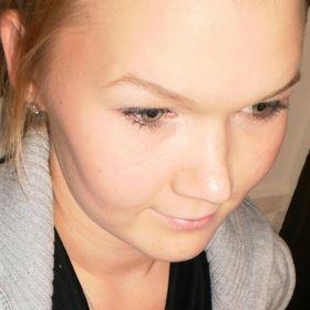 Heini Ahola